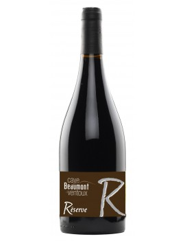 ROUGE RESERVE